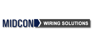 MIDCON Wiring Solutions